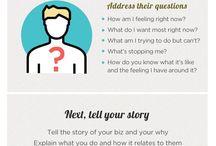 Tips - Website