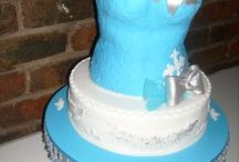 Mokgalaka Birthday Cakes