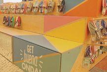 POLIGONO_Shops