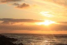 sun set / sdfs
