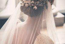 Olive B - Wedding Hair & Makeup