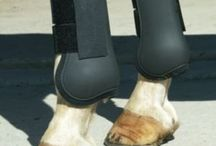 Sports & Outdoors - Equestrian Sports