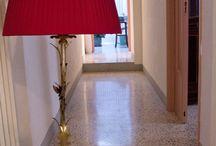 Antico Borgo / Foto Hotel