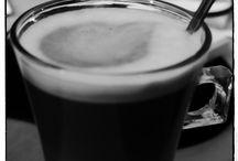 Black & White / Schwarzweiss Fotografie
