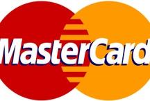 Kreditkarten / Kreditkarten und Vergleiche die Ich öfter benutze