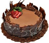 Congratulation Cakes / Send online gifts delivery to all location in Chennai. Order online for free home delivery to all location in Chennai. Here you can find all types of gifts delivery for Chennai, We deliver cakes to Chennai on your special date. Assured door step home delivery to all through Chennai. Online flower cake delivery services is available in Chennai.  Visit our site : www.chennaicakesdelivery.com/cakes/congratulation-cakes-order