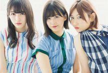 欅坂46まとめ - Keyakizaka46