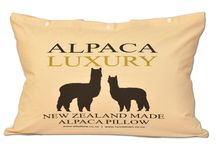 Our Bedding Products / Novadown, New Zealand's leading company for European inspired duvets and pillows has made it its mission to offer down and feather bedding products of the highest quality. Our focus on luxury and comfort led to us to not limit ourselves to down bedding but made us hunt for other unique materials that would offer our customers the ultimate sleeping experience. Today we offer a wide range of luxurious bedding products made from a wide range of different materials.