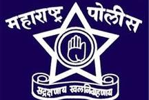 Maharashtra Police Constable Recruitment 2013
