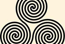symbols-symbolism
