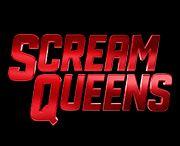 ♕Scream Queens♕