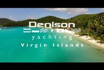 BEST Sailing YouTube Channels