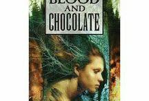 Books Worth Reading / by Ashley McAdams