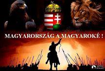A Magyar Föld nem eladó