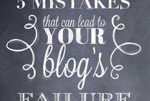 Blog / by Robin Mintzes