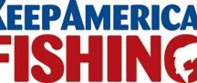 Fishing Organizations / by ReserveFishing.com