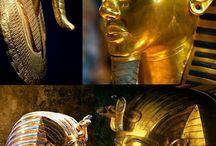 Faraones de Noemí