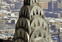 Great images of architecture / Architectural beauty