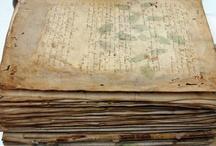 P Voynich manuskript / Et fascinerende mysterie
