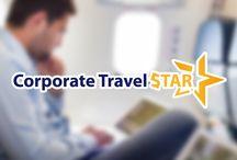 Corporate Travel Star