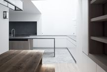 Deerwood / Apartment in the countryside