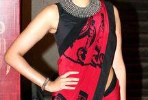 sonam kapoor'The Trendsetter''❤