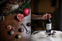 Nostrano wine photos inspiration