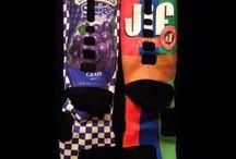 Socks to Buy