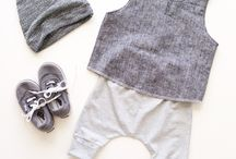 babies to be outfit