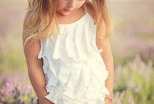 cutiee chotooz / #lovely kid's#✌