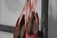 !Ballerinas!