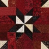 1 Black & White  Quilts / by Melinda Gordon-Dingwall