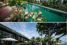 Hotéis pelo Brasil / Hotéis bacanas espalhados pelo Brasil, viagens, gastronomia, pousadas, lugares, vinho, piscina, mar, praia,