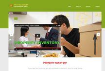 Website video production Taunton, Somerset