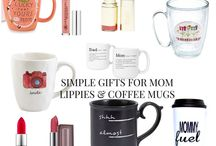 Gift Guides| Mother's Day
