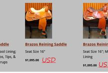 SRS saddle range-Country Scene Saddlery and Pet Supplies