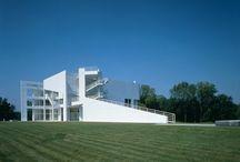 Architektur 80-00
