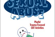 Sexual abuse therapy