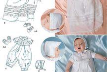 deyske šaty