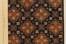 Indonesian Batik & Textiles
