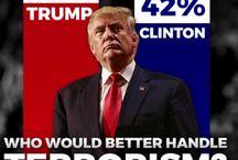 Trump for president 2016 !!!!