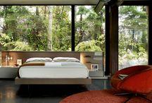 Dormitorios - Tienda de Muebles en Valencia
