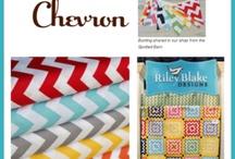 Fabrics I like.....