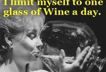 Wine Humor :) / had to create this board because my friends and i can so relate!! / by Cindy Collver