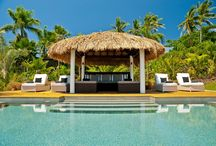 The Oceania Hotel Specialist / Our Special Hotel in Oceania