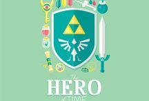 game artwork