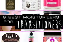 Transitioning To Natural Hair / Congrats! You want to rock your natural hair! But how? Click the pins below to learn how to transition to natural hair.  / by NaturallyCurly.com