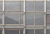ark fasade