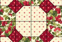 Blocks and tutorials / Nice things I have repinned