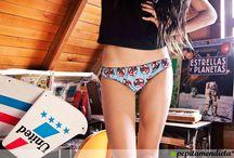 """""""PlayHouse"""" Campaign / Fotos: Diana Prada Estilismo y Arte: Natalia Gonzalez Maquillaje: Paola Arellano Modelo: Belen Compte Agradecimientos especiales: Casa Amarilla"""